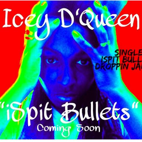 Icey D'Queen's avatar