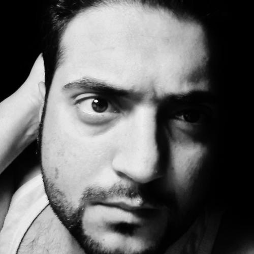 Qowsay M Muharib's avatar