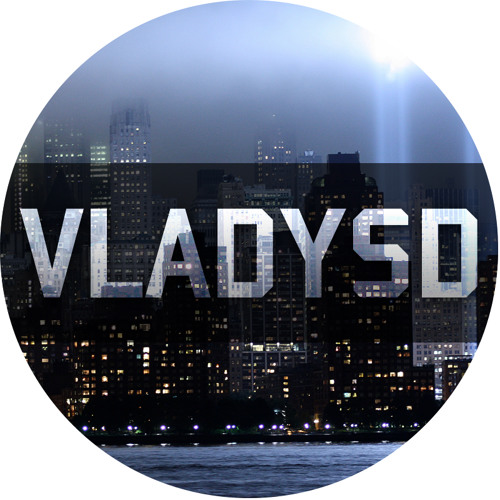 VLADYSD's avatar