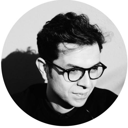 hbto.'s avatar