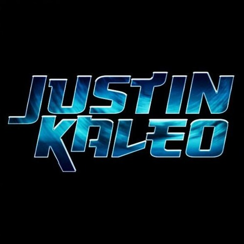 Justin Kaleo's avatar