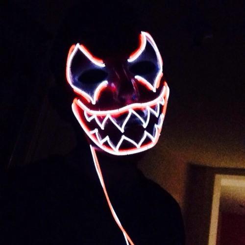 Johnny Dacunha's avatar