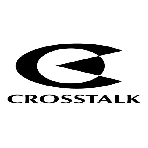 Crosstalk International's avatar