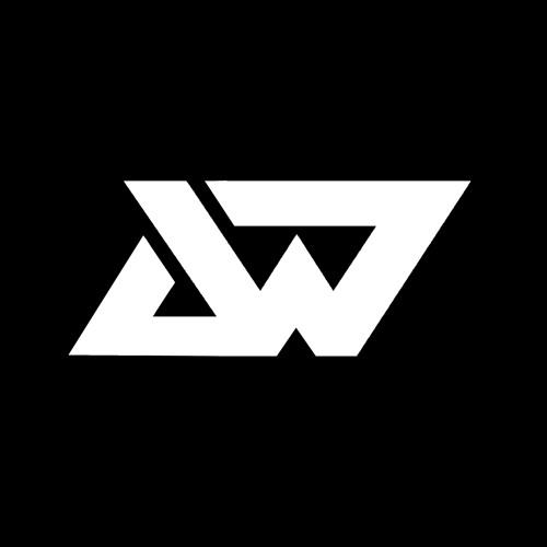 JayWhite's avatar