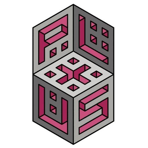 c.j.plus's avatar