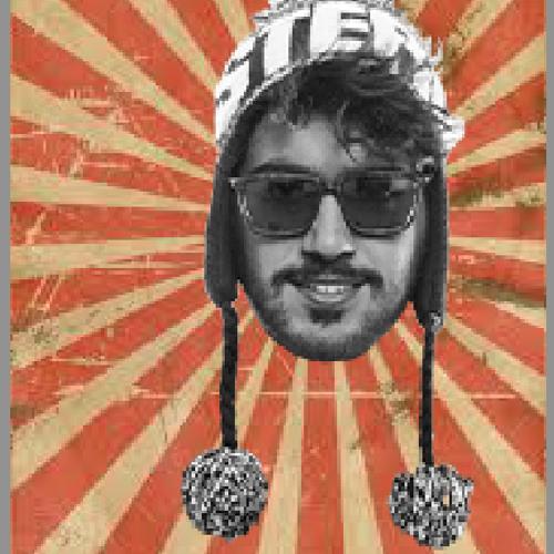 LZaabi's avatar