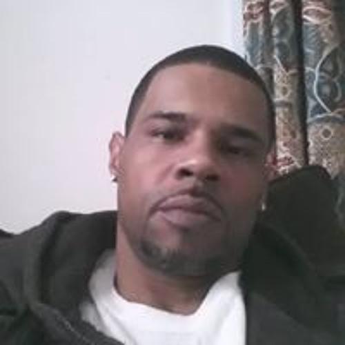 Damarius Thomas's avatar