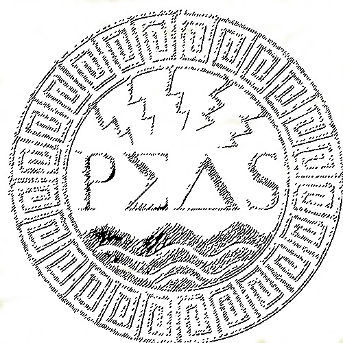 PEAS's avatar
