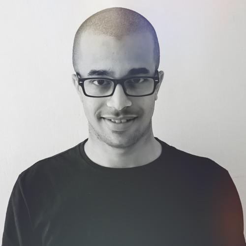 Mahmoud A.Hussien's avatar