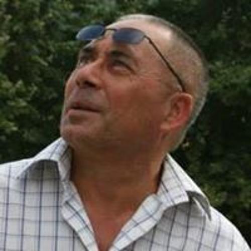 Gregorio Piegari's avatar