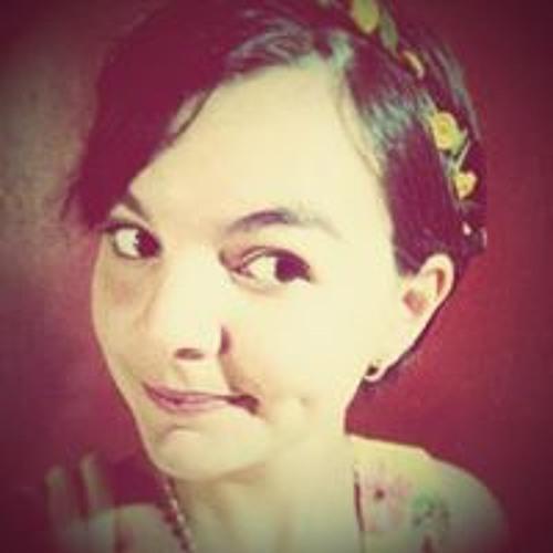 Luise Gabrielle Santos's avatar