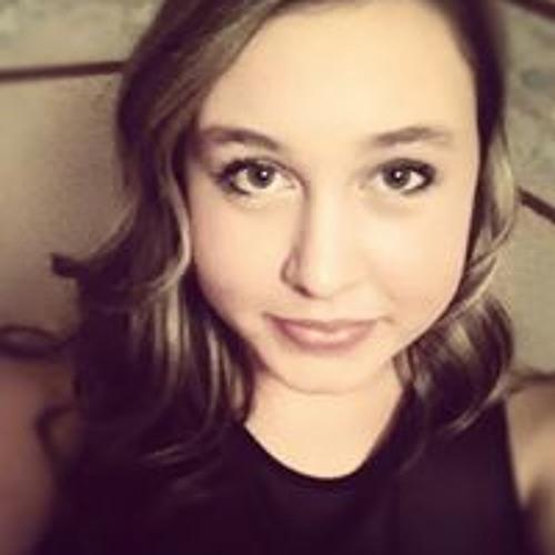 Laura Shovlin's avatar