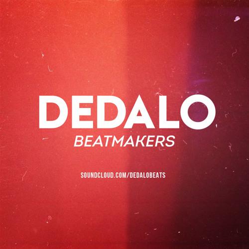 Dedalo's avatar
