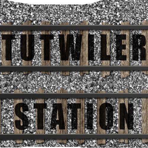 Tutwiler Station's avatar
