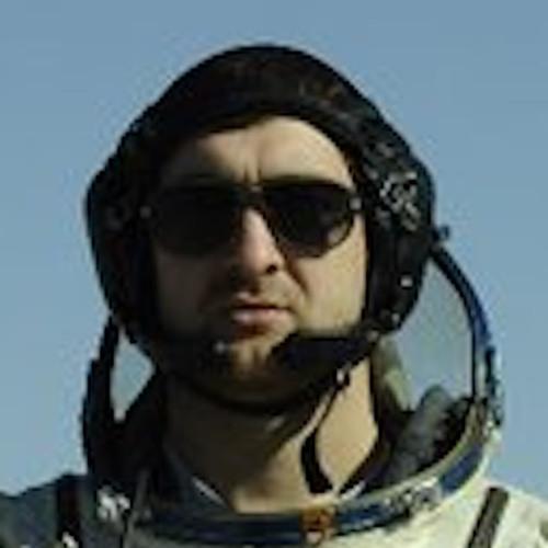 Odysseyone's avatar