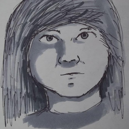 jon-luc tesky's avatar