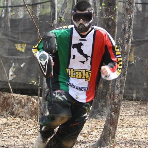 Stefano Succi's avatar