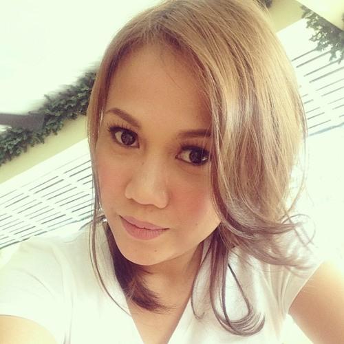 Roweena's avatar