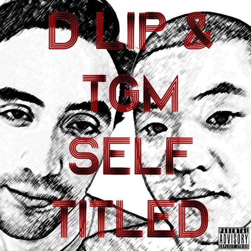 D Lip & TGM's avatar
