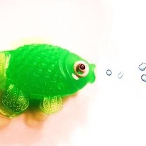 MinimalHappiness's avatar