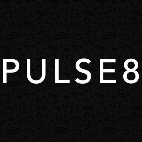 Pulse8Music's avatar