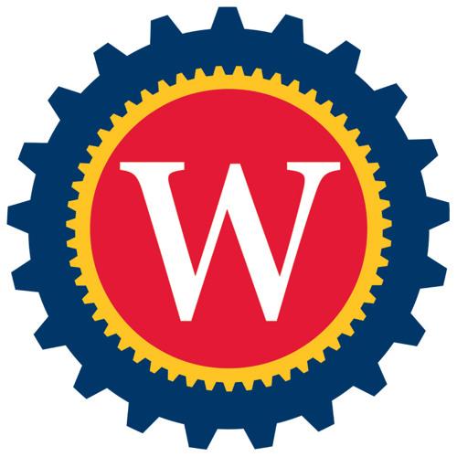 Williamson Trades's avatar