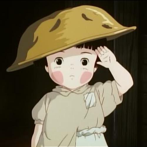 Pi Phát's avatar