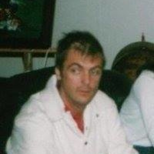 Elí Pétursson's avatar