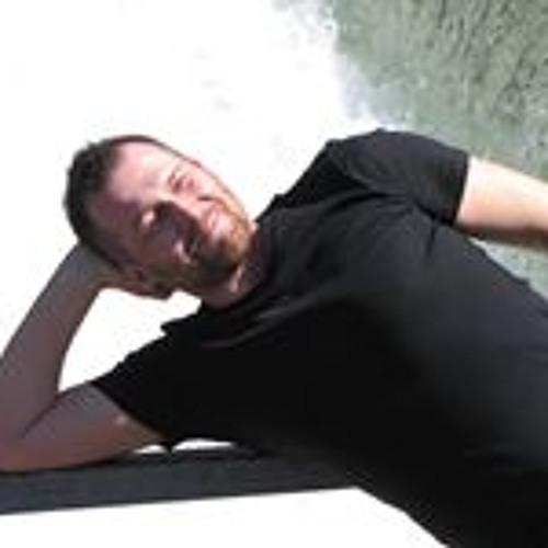 Ezop Misiek's avatar