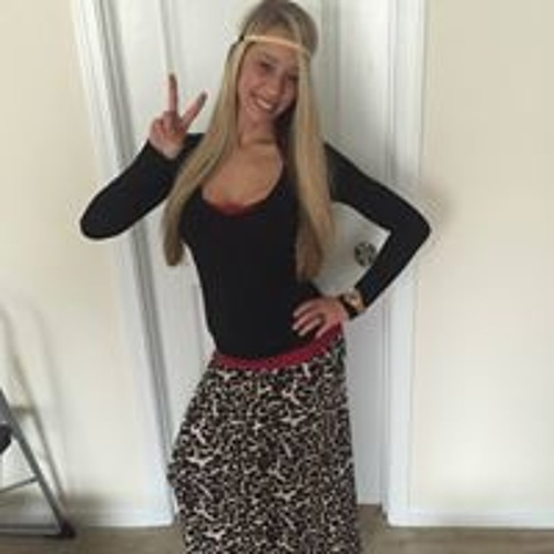 Laura Cargill's avatar