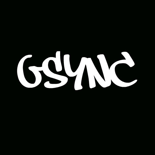 GSYNC's avatar
