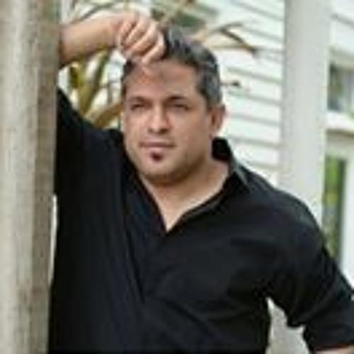 John Barraza's avatar