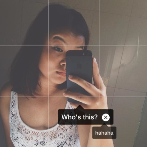 Dilasa.'s avatar
