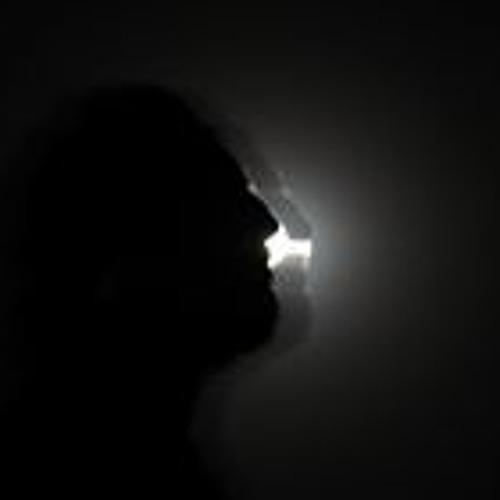 Arman Aleksanyan's avatar