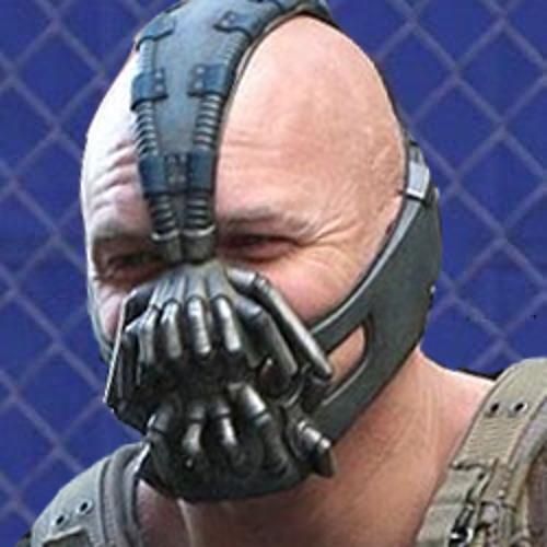 Turgle's avatar