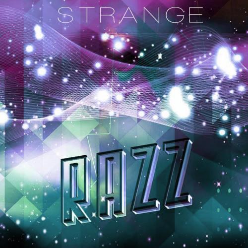 RAZZ's avatar