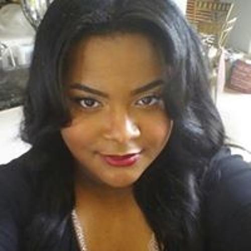 Heather Aaliyah's avatar