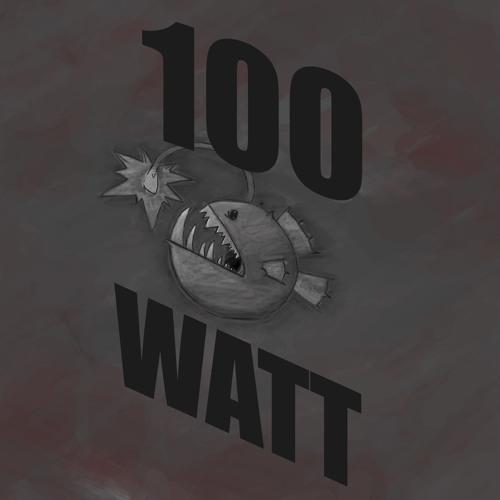 100 Watt Warlock's avatar