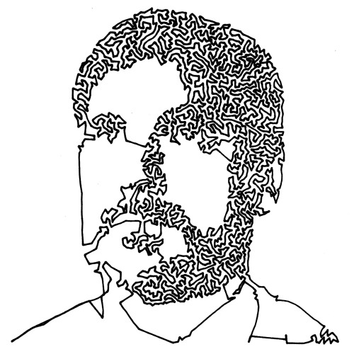 rnv123's avatar