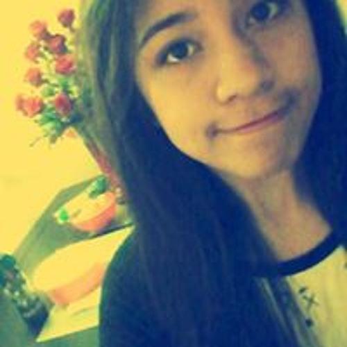 Mariposa Velez's avatar