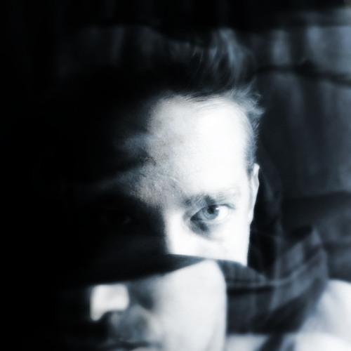 SladeTanner's avatar