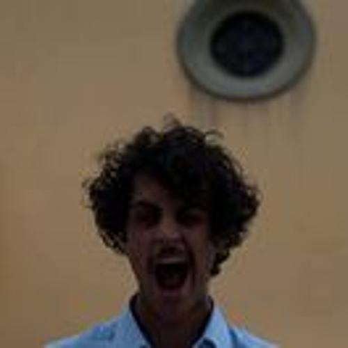 Manuel Di Consoli's avatar
