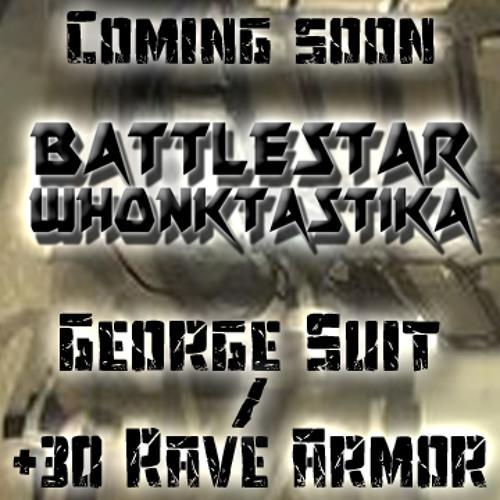 BATTLESTAR WHONKTASTIKA's avatar