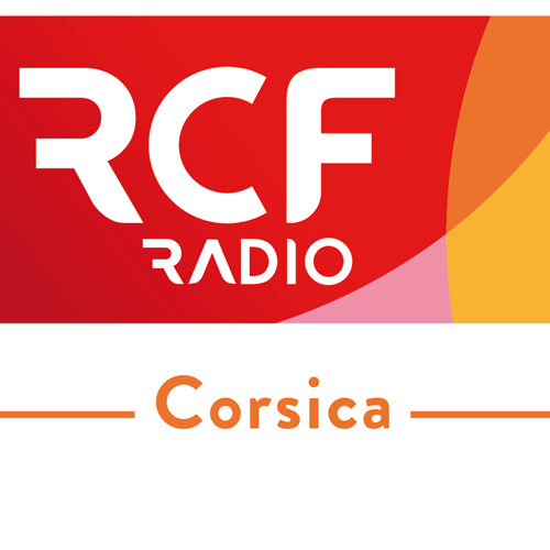 RCF Corsica's avatar