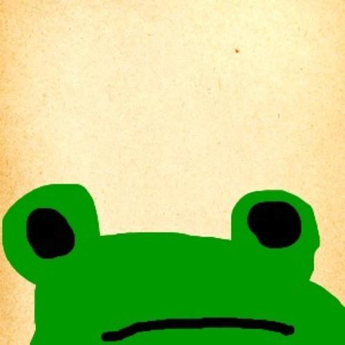 Atrac613's avatar