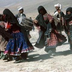 Pashto - New - -Da - Ghani - Khan - Kalam - Mastana - Saqi - Rasha
