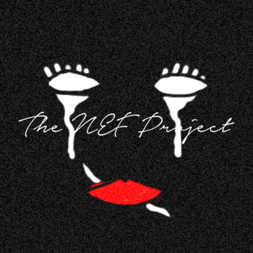 The NEF Project's avatar