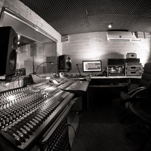 Studio l'Avion's avatar