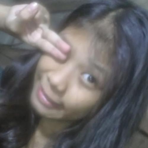 Mica ann posadas's avatar
