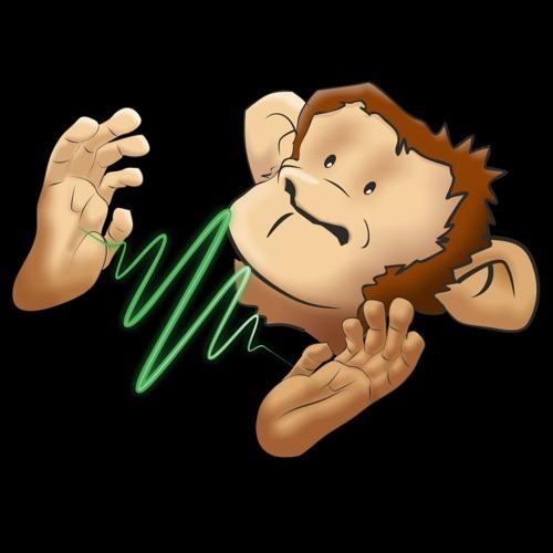 Plastic Sound Design's avatar